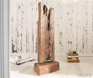 Deko Ideen Holz : spannende holz deko s ulen holz deko selber machen knutd ~ Lizthompson.info Haus und Dekorationen