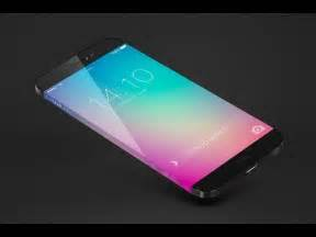 telefonos iphone nuevo telefono iphone 7 apple 2016