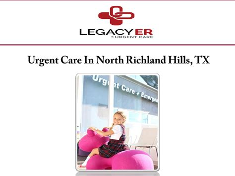 Urgent Care In North Richland Hills, Tx Authorstream. Dish Network Philadelphia Lan Traffic Monitor. Healthcare Insurance Comparison. Pmc Pressure Transmitter Everest Self Storage. Web Based Trucking Software Emory Online Mba. Arts Institute Los Angeles Weirs Gmc Demotte. How Do I Become A Priest What Are Cds Made Of. Nursing Programs In Pittsburgh. Barrett Roofing Knoxville Tn
