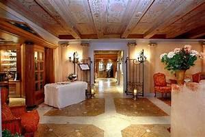 Hotel In Eching : golden tulip olymp hotel 1 0 7 100 updated 2017 prices reviews eching germany ~ Orissabook.com Haus und Dekorationen