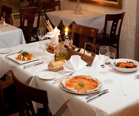 rossini cuisine cuisine restaurant cork ristorante rossini