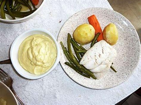 astuces cuisine rapide comment faire une mayonnaise maison 28 images