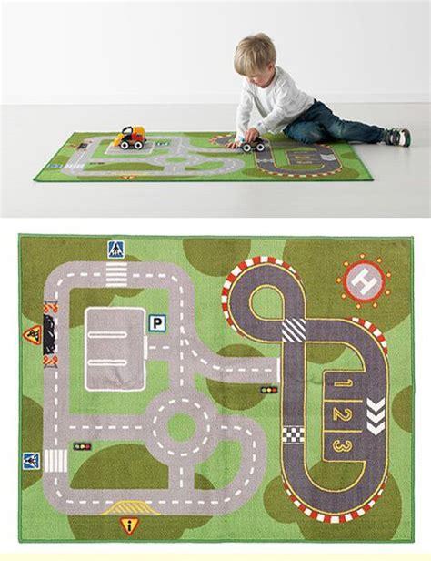 10 alfombras infantiles para jugar 1 alfombra tapete de