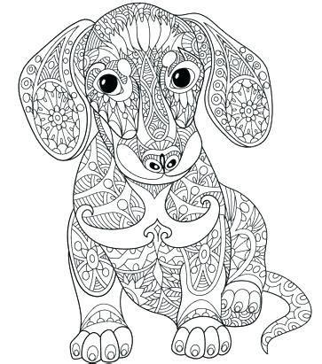 animal mandala coloring pages animal mandala coloring pages  addition  animal mandala