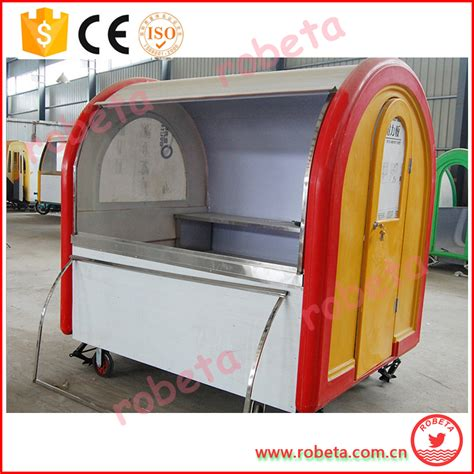 cuisine mobile a vendre 2015 selling mobile fast snack stainless camion