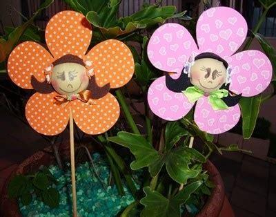 rosane e v a flores dia das m 227 es