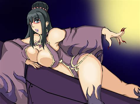 houkouin 24 houkouin hentai pictures pictures sorted by rating luscious