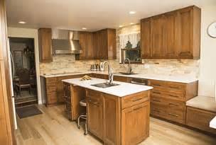 kitchen remodeling pittsburgh greensburg murrysville