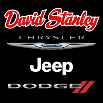 David Chrysler Jeep by David Stanley Chrysler Jeep Dodge Dealerapp 商業app玩免費 App點子