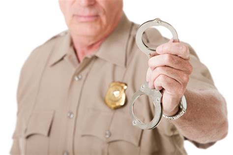 Fake Arrest Warrant for Unpaid Debt - Bankruptcy, Debt ...