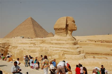 Egypt Travel Blog Egypt Travel Guide All What You Need