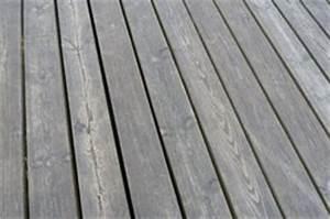 Douglasie Terrassendielen Behandeln : douglasie terrassendielen die unterkonstruktion mit ~ Lizthompson.info Haus und Dekorationen