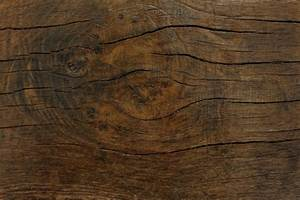 Antique wood texture Photo | Free Download