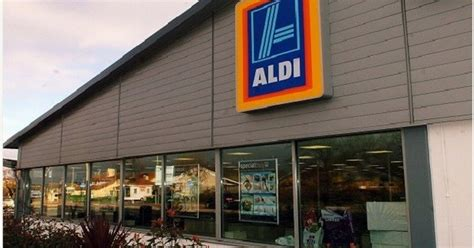 These Are The 14 Places Aldi Wants To Open New Stores In