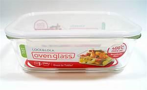 Mikrowelle Geschirr Glas : lock lock 2l rechteckig glas vorratsbeh lter ofen geschirr schale mikrowelle ebay ~ Watch28wear.com Haus und Dekorationen