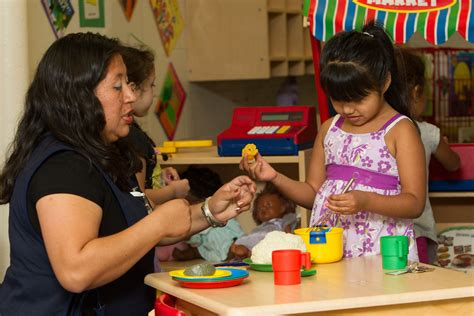 high scope at the of washington preschool 894 | High Scope as culturally responsive at mexican american opportunity foundation