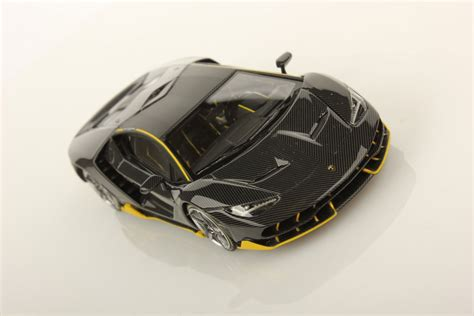 lamborghini centenario hot wheels automobili image idea