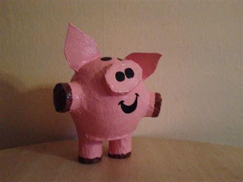 sparschwein selber basteln sparschwein quot frieda quot geldgeschenk geburtstag