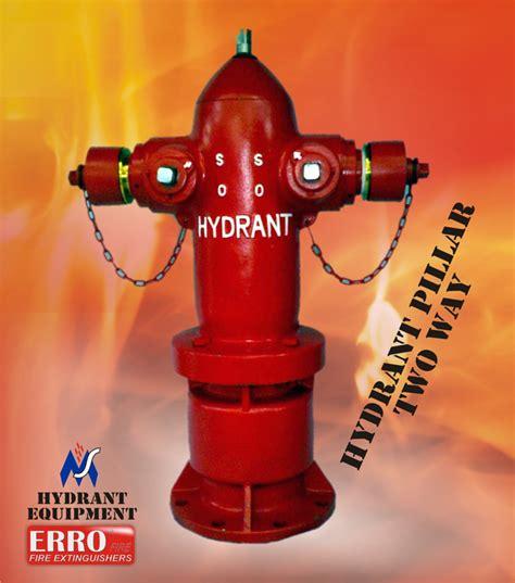 hydrant pillar two way alat pemadam api cikarang bekasi tabung pemadam kebakaran