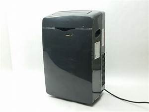 Hisense 14000 Btu Portable Air Conditioner Reviews
