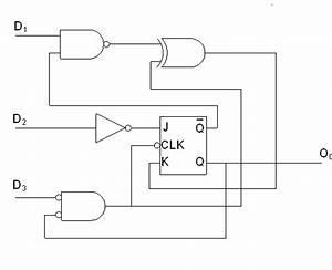 Paul Herber U0026 39 S Electronics Shapes Examples