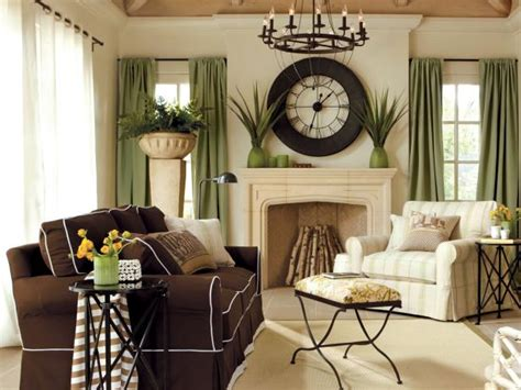 colorful  patterned slipcovers hgtv
