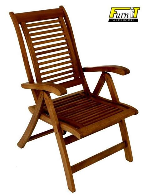 chairs loungers chair 5 position adjustable