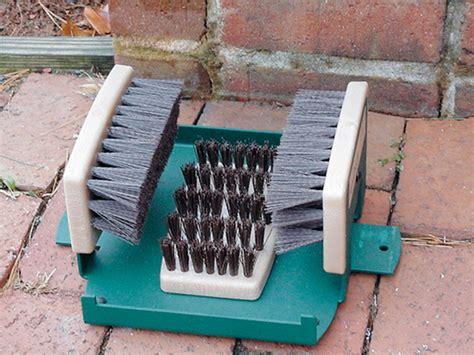 shoe clean brush tennis shoe cleaner brush clay court tennis shoe brush