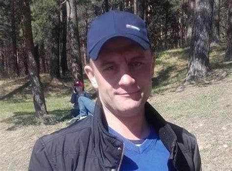 UZMANĪBU! Bez vēsts pazudis 34 gadus vecais Dmitrijs ...