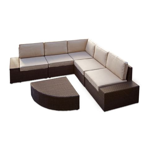 bathroom reno ideas photos best selling home decor santa outdoor sectional sofa