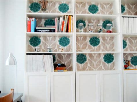Wallpaper Bookcase Design by Walls Wallpaper Inspiration Bookcases