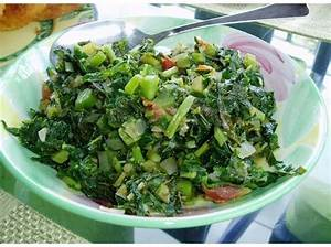 Collard greens, Caillou and Jamaica on Pinterest