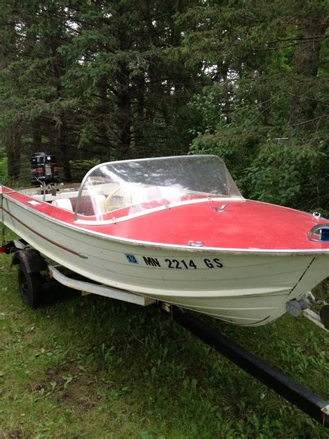 Boat Trailer Lights Won T Work by 1963 Starcraft Jet Page 1 Iboats Boating Forums