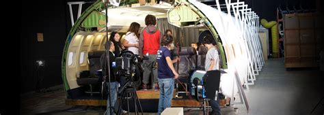 Film School  New York Film Academy Los Angeles. Alcoholism Thesis Statement Cash Back Offers. Software For Social Workers Loan Broker Fees. Exterminators Buffalo Ny Website Seo Services. Home And Auto Insurance Companies. Naples Pediatric Dentistry Ohio Title Agency. Berkeley College Sat Scores Sat Scores Chart. Self Storage Dallas Texas Virtual Server Sql. Medicare Part D Drug List Remediation Of Mold