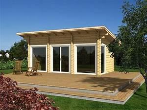 plan extension maison 40m2 maison 40m2 5 playmobil With maison de 100m2 plan 11 maison modulaire elegance de 20m2 40m2 50m2 60m2