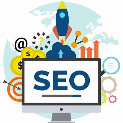 Ppc Seo Company Services Advertising Marketing Udaipur