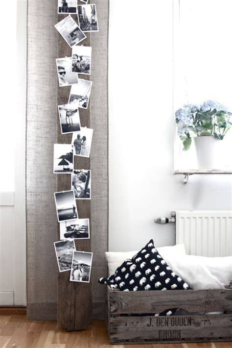 unique ideas   display  family    home
