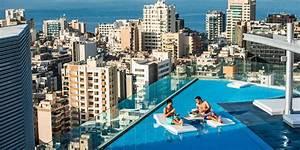 Weekend Breaks In Beirut City Breaks In Lebanon Deals