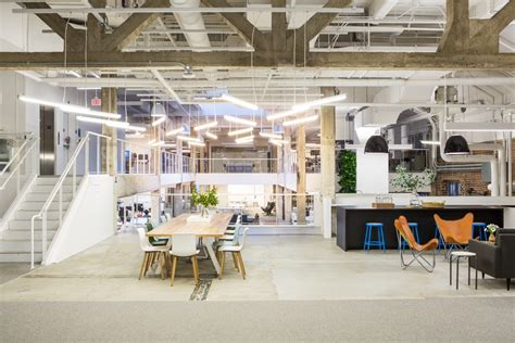 Office Space In Los Angeles by A Tour Of Gal S Gorgeous Los Angeles Headquarters