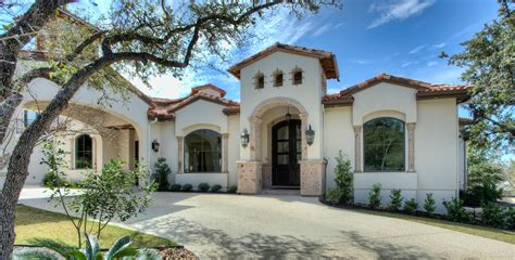Incridible Spanish Style Homes Inside On With Hd