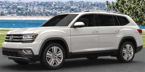atlas volkswagen white what colors are available for the 2018 volkswagen atlas