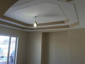 Ceiling, Painters, Calgary, Ab, 1, Ceiling, Painting