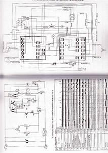 Gorenje Pg 202 Q Service Manual Download  Schematics