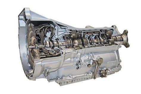 forklift transmission forklift transmission parts