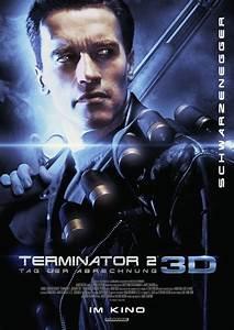 Blutlinie Tag Der Abrechnung : filmplakat terminator 2 tag der abrechnung 1991 plakat 2 von 3 filmposter archiv ~ Themetempest.com Abrechnung