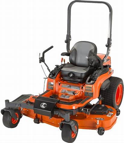 Lawn Mower Equipment Power Zero Lawnmower Thompson