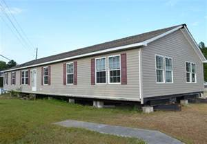 Mobile Home Estimated Value by Used Mobile Home Decks For Sale Studio Design