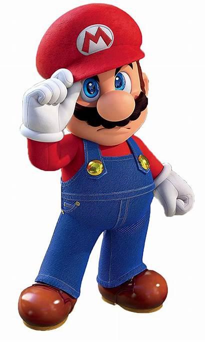Mario Angry Odyssey Render Deviantart Favourites