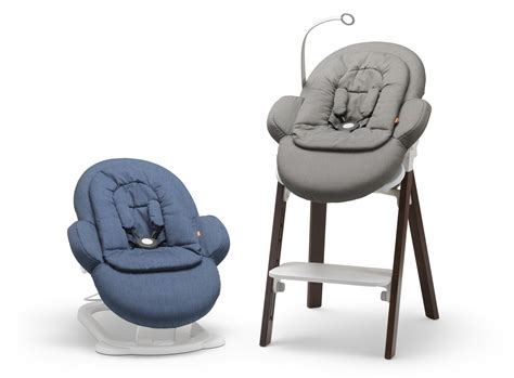 chaise tripp trapp occasion stokke fan check out the stokke steps kip hakes