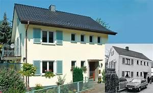 Haus Umbauen Kosten : haus renovieren zum festpreis umbau sanierung ~ Watch28wear.com Haus und Dekorationen